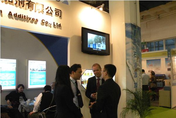 2011年北京展会4