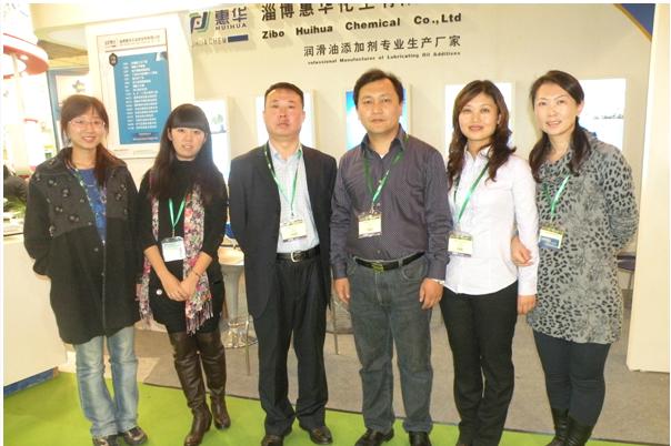 2011年北京展会5