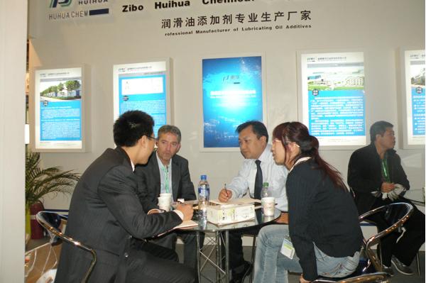 2011年北京展会6